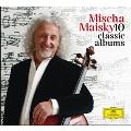 Mischa Maisky - 10 Classic Albums