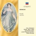 G.B.Bononcini: Griselda (highlights)
