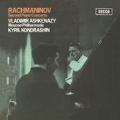Rachmaninov: Piano Concerto No.2