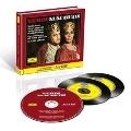 ヴェルディ: 歌劇『マクベス』 [2CD+Blu-ray Audio]