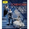 ワーグナー: 歌劇「ローエングリン」