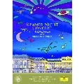 Summer Night Concert Schonbrunn 2011