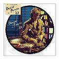 D.J. (40th Anniversary)<Picture Vinyl>
