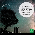 Mozart: The Most Beautiful Overtures