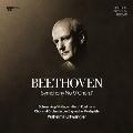 ベートーヴェン: 交響曲第9番<限定盤>