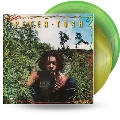 Legalize It (2018 Colored Vinyl)<完全生産限定盤>
