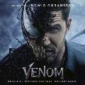 Venom (Picture Disc)<完全生産限定盤>