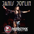 Woodstock Sunday August 17, 1969<RECORD STORE DAY対象商品>