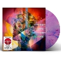 Hurts 2B Human<Pink&Blue Translucent Marble Color Vinyl>