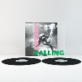 London Calling (2019 Limited Special Sleeve)<完全生産限定盤> LP