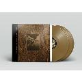 Come On Pilgrim - It's Surfer Rosa (Bronze Vinyl)