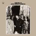 John Wesley Harding (2010 Mono Version)<White Vinyl/完全生産限定盤>