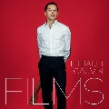 FILMS<完全生産限定盤>