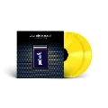Travelling Without Moving (25th Anniversary Edition) (Yellow Vinyl)<完全生産限定盤>