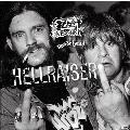 Hellraiser (10 inch Vinyl)<完全生産限定盤>