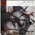 J.S.Bach: Violin Concertos No.1, No.2, Concerto for 2 Violins BWV.1043