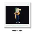 Face: Key Vol.1 (White Ver.)