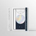 Unforgettable: 7th Mini Album (A Ver.)