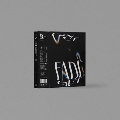 In-Out: 1st Mini Album (FADE OUT Ver.)