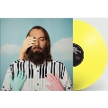 Domesticated<Translucent Yellow Vinyl/限定盤>