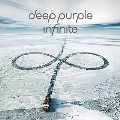 Infinite [CD+DVD+Tシャツ:Lサイズ]<限定盤>