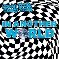 In Another World (Vinyl)