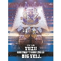 LIVE FILMS BIG YELL [2Blu-ray Disc+フォトブック]