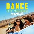 DANCE WITH SOMEBODY! -80's Pop Edition<タワーレコード限定>