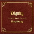 Dignity<通常盤>