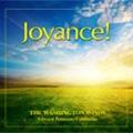 Joyance! - J.Swearingen, D.Shaffer, M.Conaway, etc