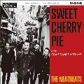 SWEET CHERRY PIE [7inch+CD]<限定盤>