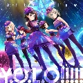 Y.O.L.O!!!!! [CD+Blu-ray Disc]<生産限定盤>