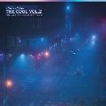 The Cool vol.2 : The Art of Boom Bap Jazz<完全限定生産盤>
