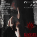 Infacted Asia : Black Veil Club Selection (Nonstop Mix by DJ TAIKI)<通常盤>