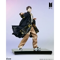 BTS - Deluxe Statue: BTS Idol Collection - SUGA