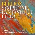ベルリオーズ: 幻想交響曲/レリオ