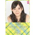 小林茉里奈 AKB48 2015 卓上カレンダー