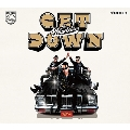 GET DOWN THE MACKSHOW (Special Edition) [CD+DVD]