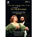 J.Strauss II: Die Fledermaus (In English)