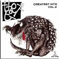 グレイテスト・ヒッツ Vol.2<タワーレコード限定>