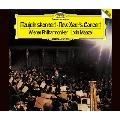 ニューイヤー・コンサート 1980-1983<タワーレコード限定>
