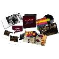 ステージ・フライト <50周年記念スーパー・デラックス・エディション> [2SHM-CD+Blu-ray Audio+LP+7inch]<完全生産限定盤>