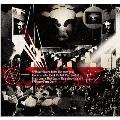 #2 [CD+チケット]<タワーレコード限定>