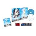 映画 少年たち 特別版 [Blu-ray Disc+DVD]