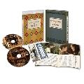 ビブリア古書堂の事件手帖 豪華版 [Blu-ray Disc+DVD]