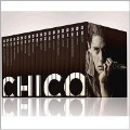 Colecao Chico Buarque [20CD+BOOK]