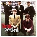 Five Live Yardbirds <限定盤>