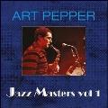 Jazz Master's Vol. 1