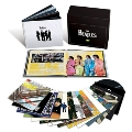 The Beatles in Stereo Vinyl Box [16LP+ハードカバー・ブックレット]<限定盤>