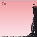 Outsider<Black Vinyl>